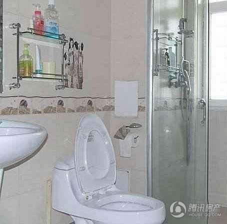 房主急售龙天园4楼93平米两室两厅精装修私产无税 房源真实