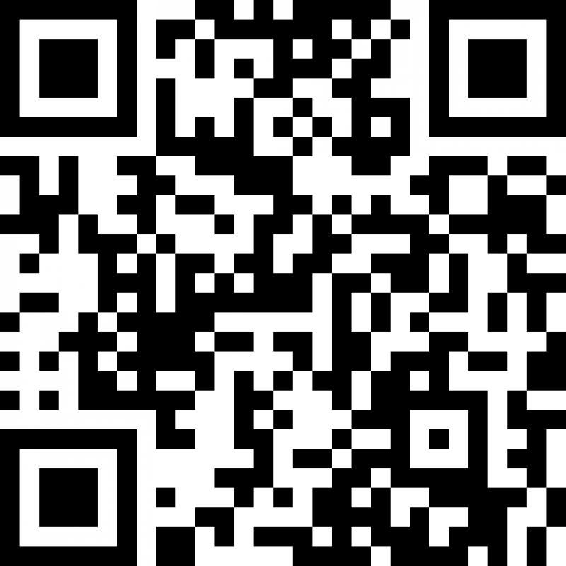 融创金成・未来海二维码