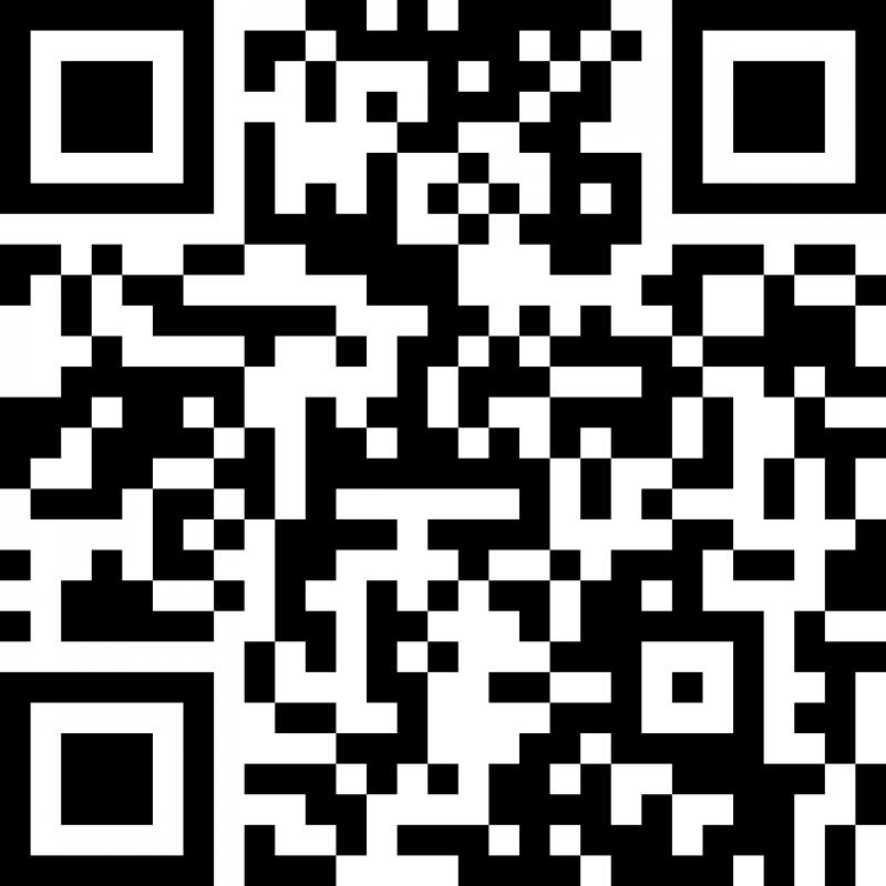 横琴紫檀文化中心二维码
