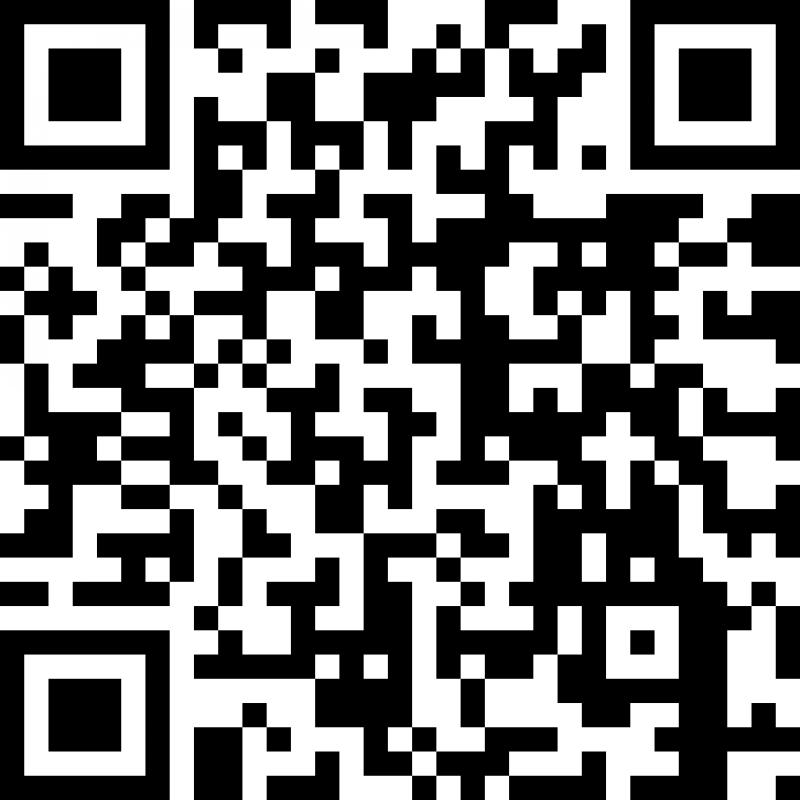 博德沣柳国际二维码