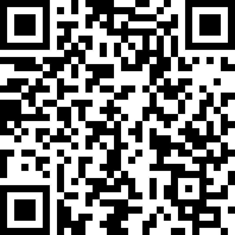 龙城国际商贸博览城二维码