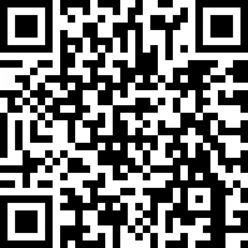 融信未来城二维码