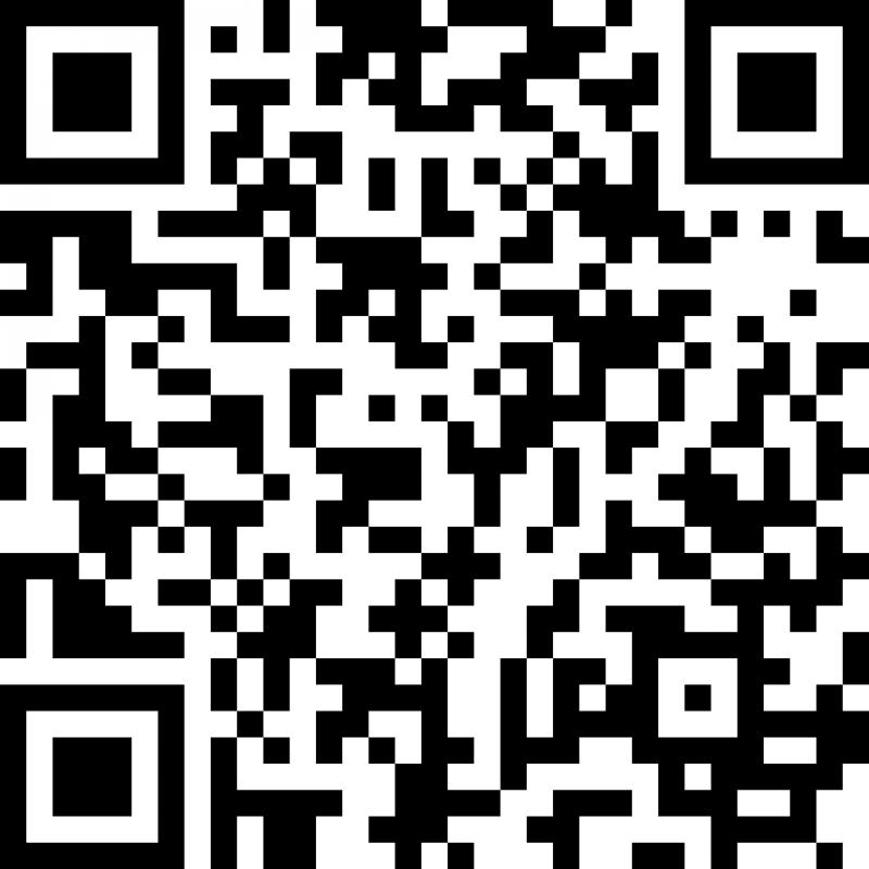 中海国际社区二维码