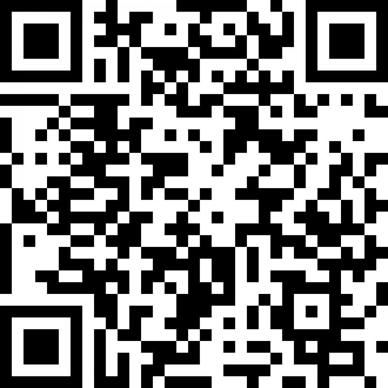 十堰国际金融中心二维码