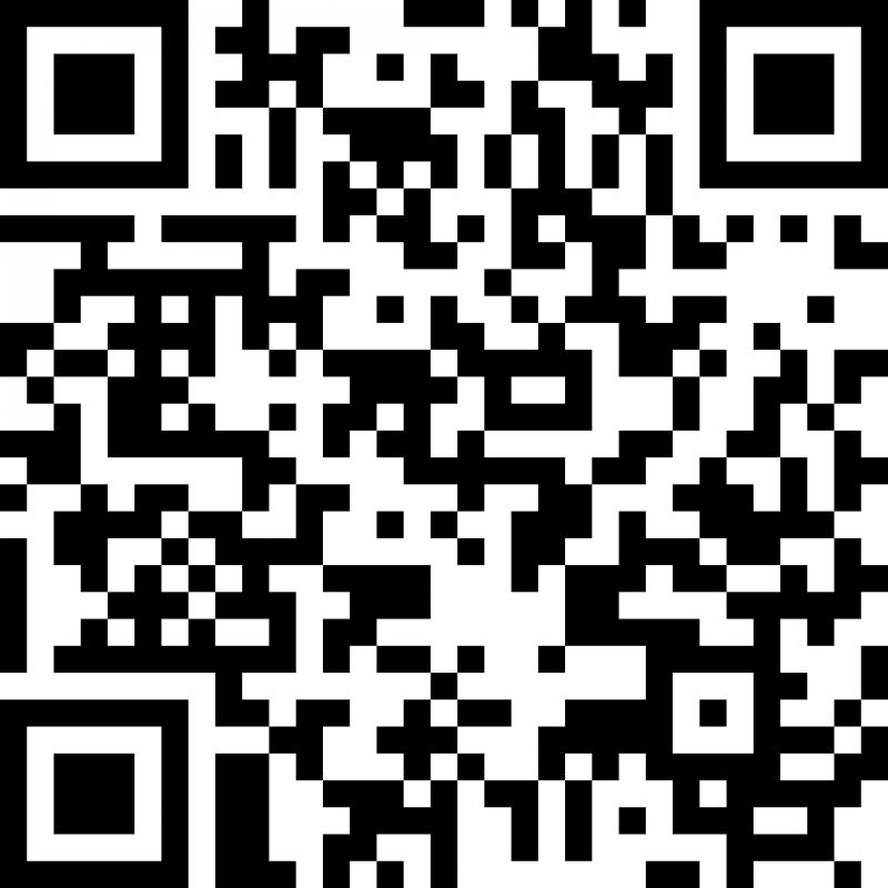 蓝光长岛国际社区二维码