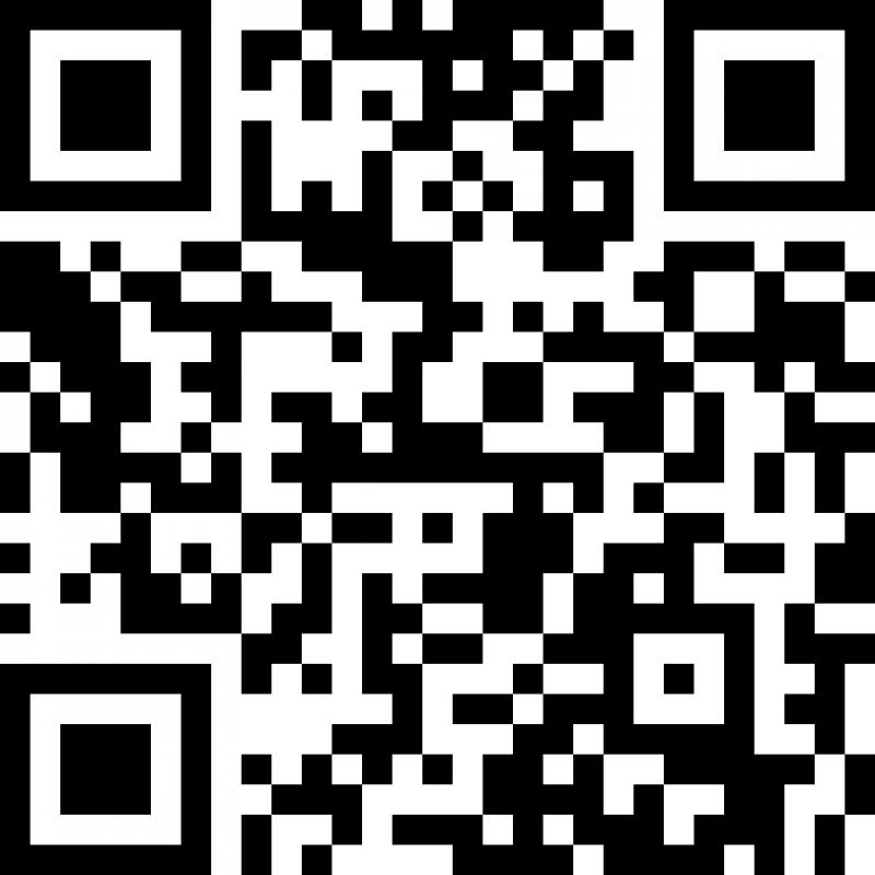 广物星港国际二维码