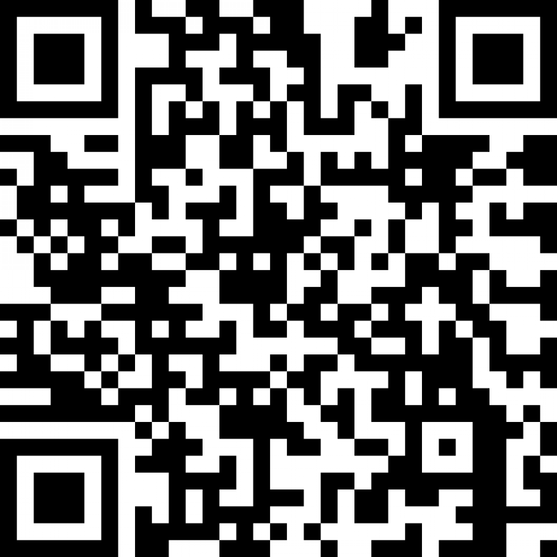 温州国际机电城二维码