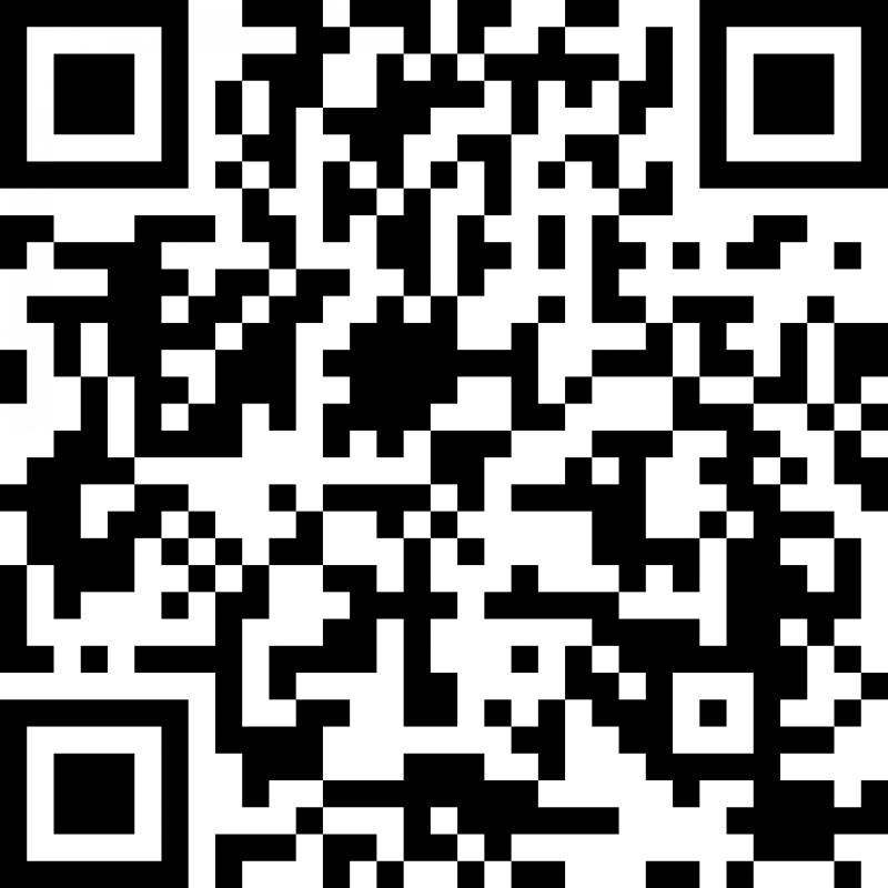 亿丰国际商业博览城二维码