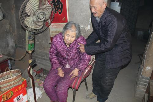中国善网 公益慈善资源 全要素对接平台