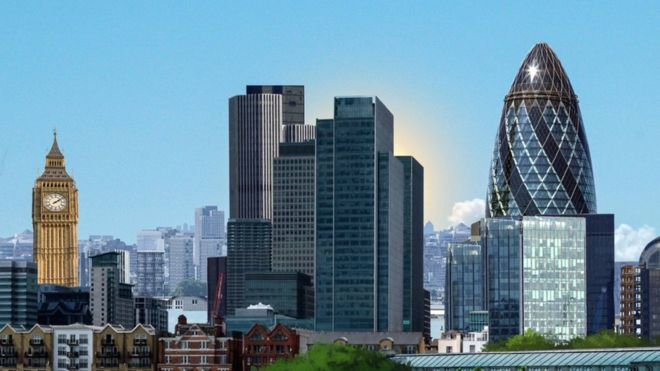 英国具有房地产市场流动性强丶交易速度快和法律环境稳定的特点
