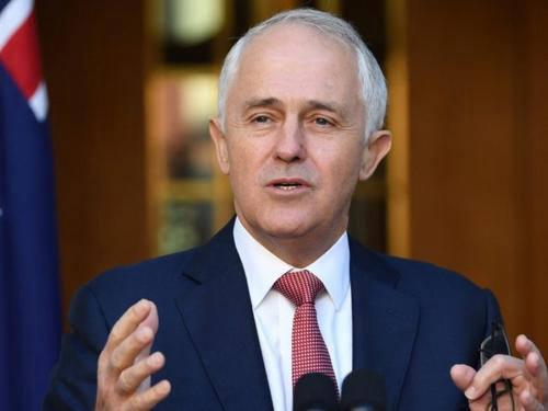 解读457签证改革 对华人和亚裔有何影响 | 澳洲