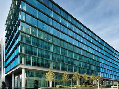 逆势而动 中国买家去年豪掷30亿英镑购伦敦房产 | 英国