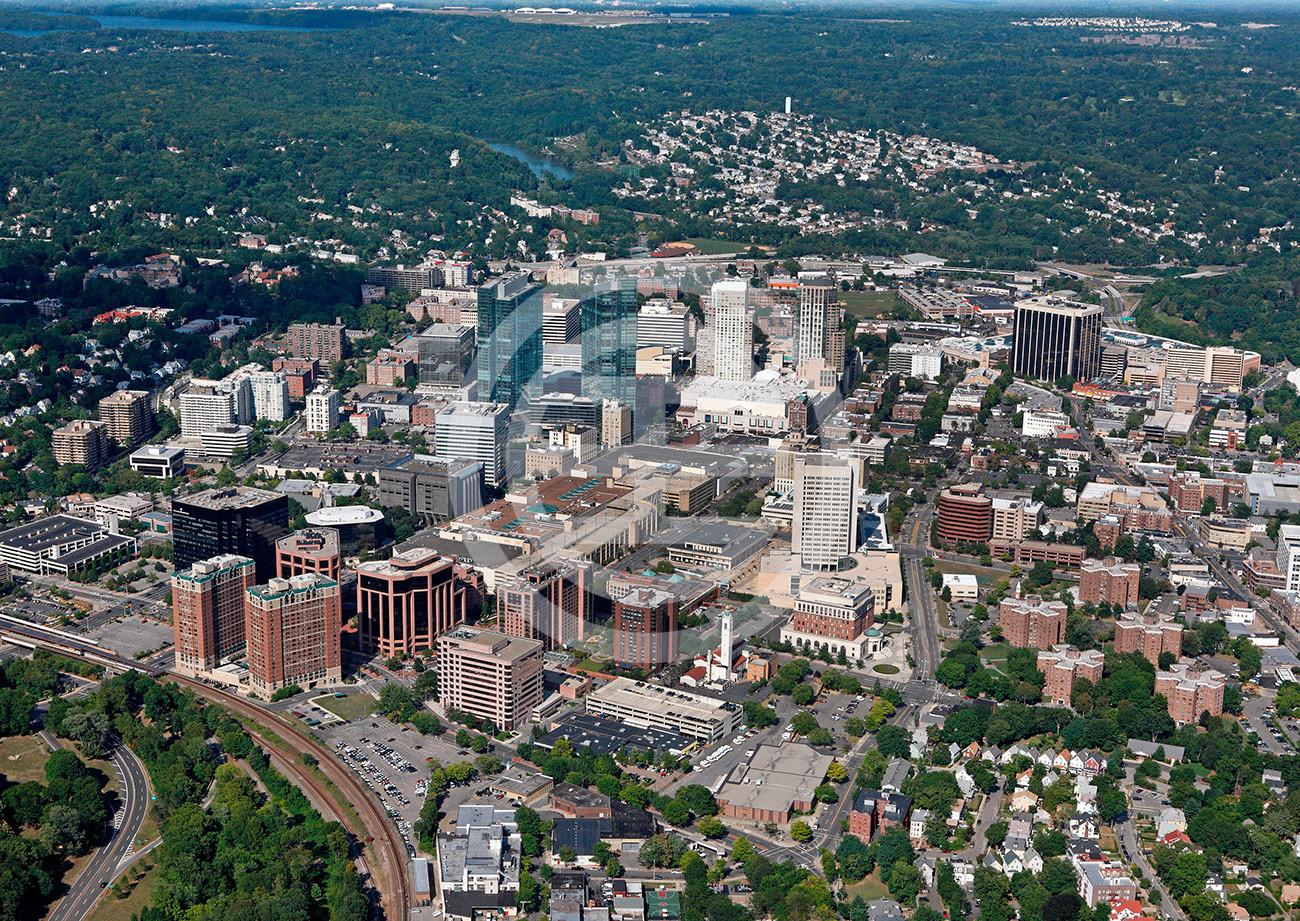美国纽约州的韦斯切斯特(Westchester)是纽约大陆人口第二多的县,紧次于布朗克斯(Bronx)