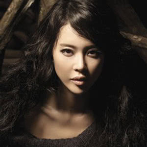 韩国抒情感人女声
