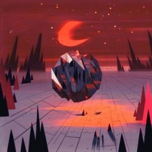 暗属性的弹跳音律丨Future Bounce