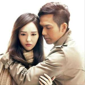 那些催人泪下的华语电影OST