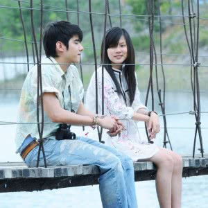 泰语|聆听青春电影的原声之美