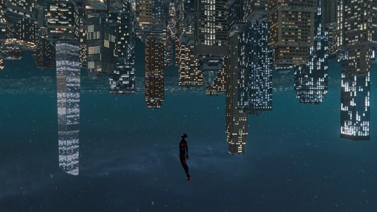 「小黑蛛」补位守护纽约 《漫威蜘蛛侠:迈尔斯·莫拉莱斯》评测看这些