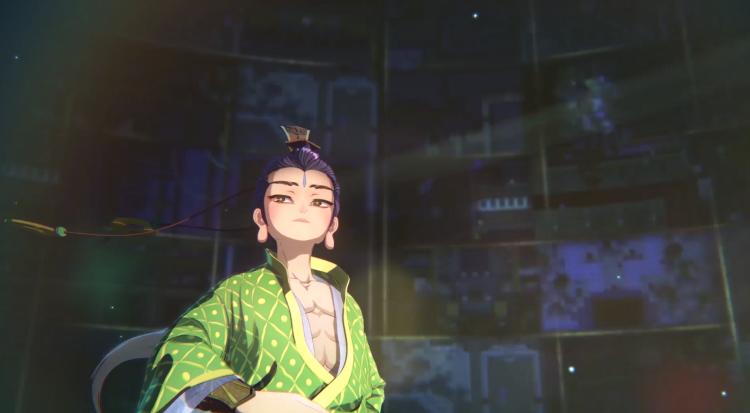 《了不起的修仙模拟器 2》公布