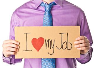 """""""工作投入""""需要的不仅仅是勤勉"""