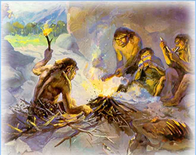 如果没有DNA测序,仅仅是通过比较骨骼特征,北京猿人是中国人祖先看起来还很可信,很迷惑人