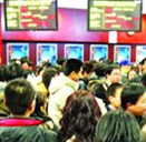 小镇青年撑起中国电影大半个天