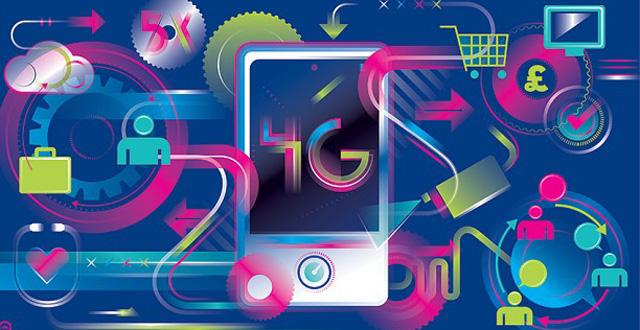4G的发牌带来改变行业格局的新机会,最大赢家中国移动也面临终端问题等隐患,本土设备商迎来弯道超车的战略性机会