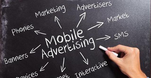 移动广告平台公司从2010年的上百家,到2011年的100家以内,到2013年末,只剩下十几家