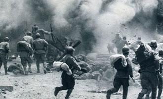 桂系在抗战中为何越打越多