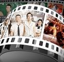 """揭秘电影与政府部门""""联姻""""的背后故事"""