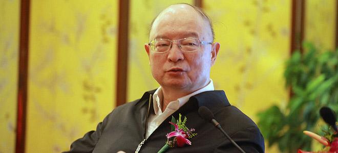 媒体称陈元在执掌国开行期间只取得部分成功――国开行变得强大但不独立