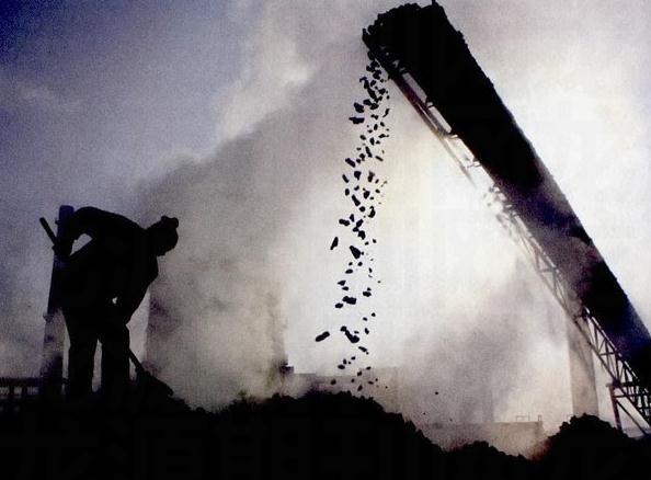 """""""金开1号""""投资对象里最好的煤矿纠纷重重,至今没有确权,又怎么算得上靠谱投资呢"""
