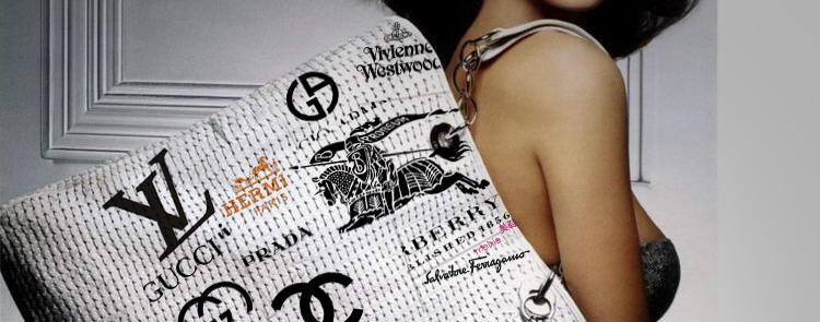 奢侈品消费摆脱反腐后遗症
