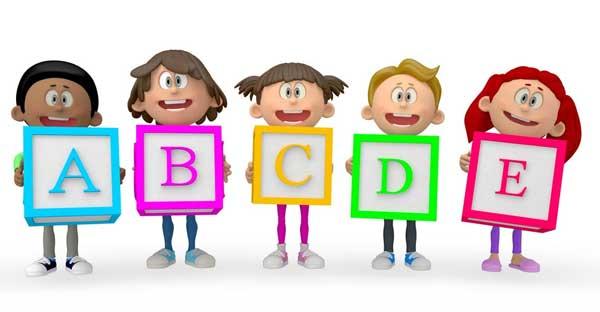 一般来说,高档幼儿园都会把英语教学作为自己一个特色