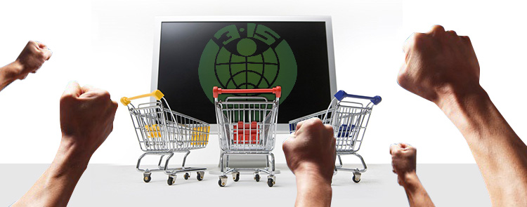保护消费者权益应打破垄断