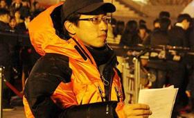 《星你》导演张太侑对每个环节都事必躬亲