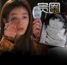 实地探访韩国娱乐产业链