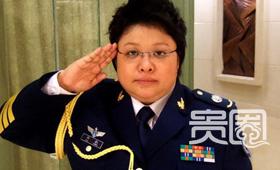 韩红作为文工团副团长,工资仅为一万出头