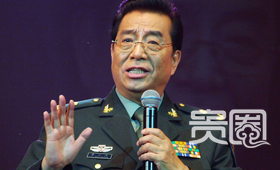 李双江只享有将军级别待遇,却没将军军衔
