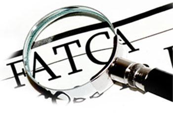 美国《海外账户纳税法案》(FATCA)终结瑞士银行保密制度