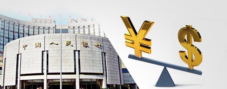 房地产崩盘将引爆人民币危机? - 华东 - 华东的博客