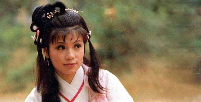 香港无线1983版《射雕英雄传》的热播,使金庸在大陆家喻户晓