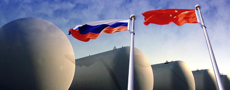 中俄天然气协议形式大于内容