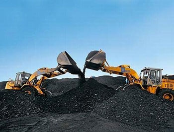 """""""减煤增气""""是中国当务之急"""