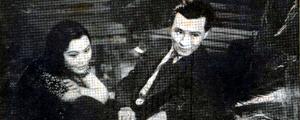 《十字街头》(1937)