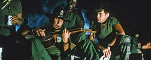 《现代启示录》(1979)