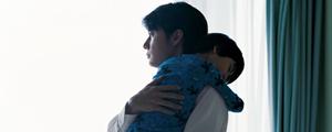 《如父如子》(2013)