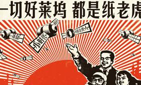 媒体炮轰中国电影市场太浮躁
