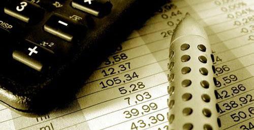 今年开始,《国际收支统计申报办法》对海外资产申办做出了严格规定