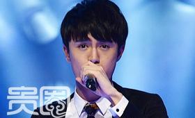 刘籽辰在时尚圈如鱼得水,获邀参加迪奥秀